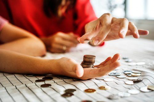 Mazais bizness veido 42,18% no Latvijas uzņēmumu kopējā apgrozījuma