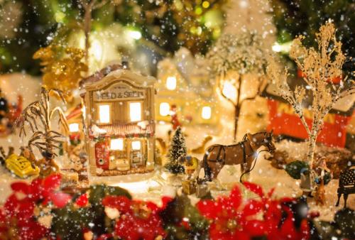 Visa decembra garumā, noslēdzot pieslēguma līgumu vai papildinot savu kontu, atbalsti bērnu sapņus!