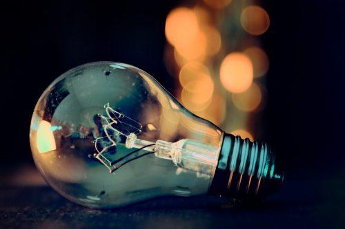 Visbiežāk pamatkapitālu samazina elektroenerģijas, gāzes apgādes, siltumapgādes un gaisa kondicionēšanas nozares uzņēmumiem