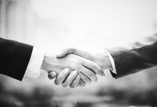 Lursoft izpētījis, kādi uzņēmumi atrodami VID Padziļinātās sadarbības programmas dalībnieku vidū
