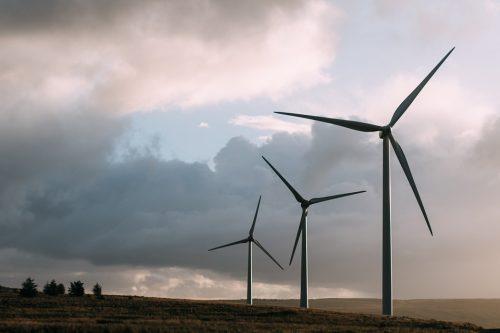 Visvairāk PVN maksātāju – enerģētikas nozarē