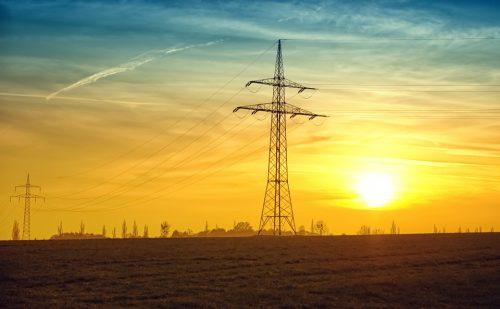 Vairāk nekā puse no visiem elektroenerģijas, gāzes apgādes, siltumapgādes un gaisa kondiconēšanas uzņēmumiem savas darbības laikā mainījuši juridisko adresi