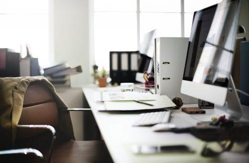 Kurās pašvaldībās visstraujāk sarucis bezdarbs un visvairāk audzis jauno uzņēmumu skaits?