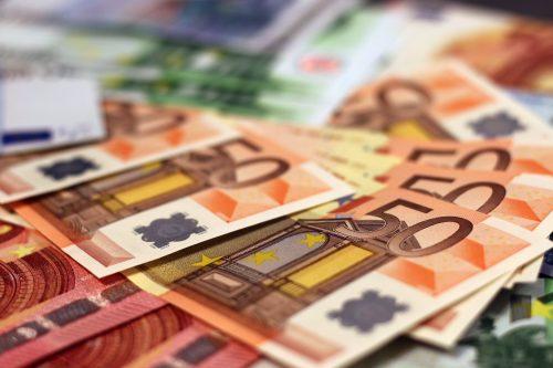 3 iemesli, kāpēc parādu atgūšanā izmantot Debitoru portfeli