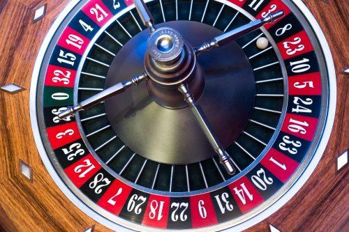 Vislielākie nodokļi uz vienu uzņēmumu 2018.gadā – azartspēļu nozarē