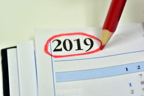 Jaunreģistrēto kapitālsabiedrību skaits šogad saglabājies pagājušā gada līmenī