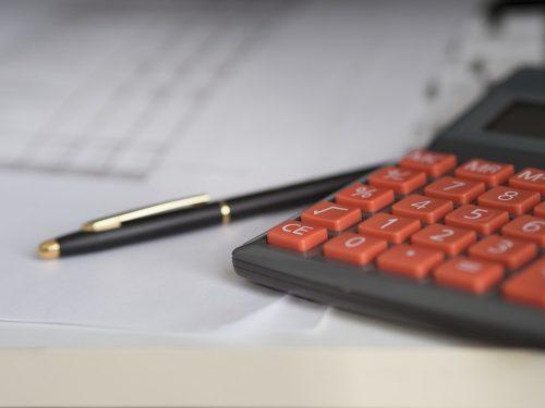 Grāmatvedības, audita un nodokļu konsultantu uzņēmumu apgrozījums gada laikā sarucis par 42,36 milj.EUR