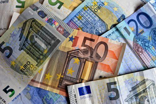 Nevalstisko organizāciju ieņēmumi 2018.gadā – 463,47 milj.EUR