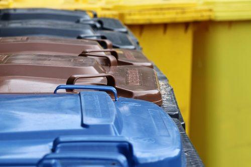 Atkritumu savākšanas nozarē jau tagad dominē atsevišķi uzņēmumi