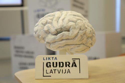 Latvijas mazos un vidējos uzņēmumus aicina izmērīt digitālās attīstības līmeni