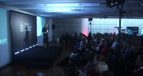 VideoIETEIKUMI: Kā pārbaudīt savu klientu