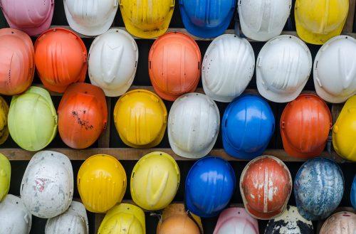 Būvniecībai 2018.gadā izaugsme