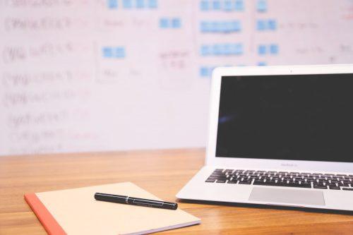 VideoIETEIKUMI, kā sekmīgāk plānot uzņēmuma budžetu 2020.gadam