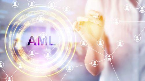 NRA: Cilvēkus maļ AML, Moneyval un datu aizsardzības prasību dzirnakmeņos
