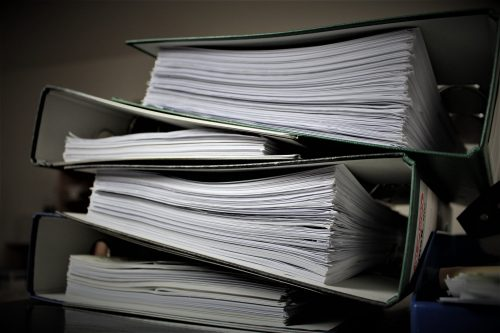 Lursoft Dokumentu meklētājā pieejami jau 8,5 miljoni dokumentu