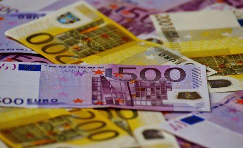 Likuma prasību nepildīšana var maksāt uzņēmuma cenu