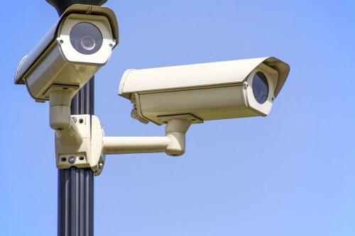 Klientu Portfelī tagad arī Sankciju monitorings