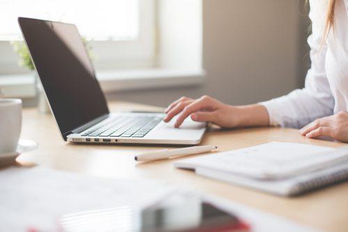 Sievietes Latvijas biznesā: no maziem uzņēmumiem līdz līderiem