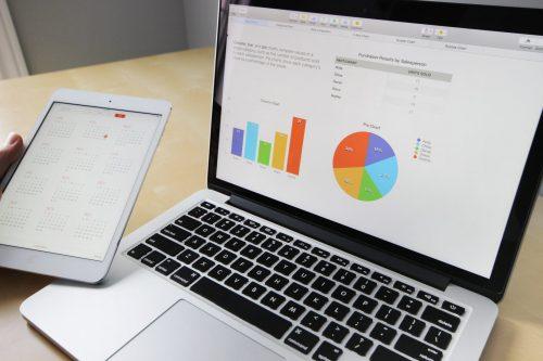 Datu atlase – palīgs klientu datu bāzes analīzē