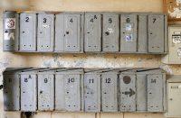 100 adresēs 6,5 tūkstoši uzņēmumu | Lursoft Blog