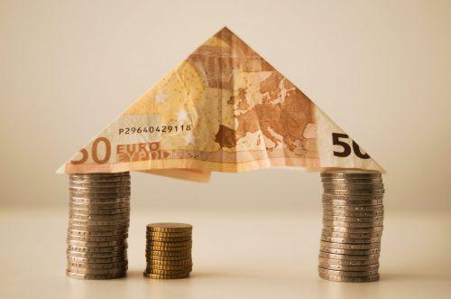 COVID-19 radītie noziedzīgi iegūtu līdzekļu legalizācijas un terorisma finansēšanas riski