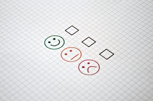 Pārbaudot savu klientu, īpašu vērību pievērs 3 svarīgām lietām, kuras kārtībā jātur ikvienam uzņēmumam!