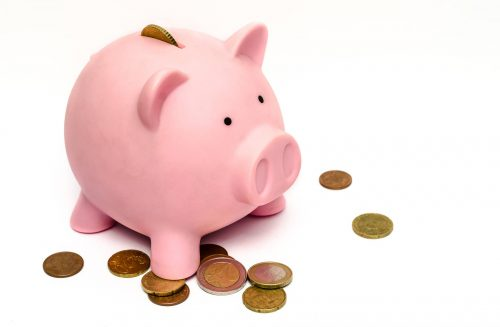 Pirmajā pusgadā maksātnespēju mazāk nekā citus gadus
