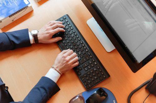FKTK ieteikumi iekšējās kontroles sistēmas izveidei un klientu izpētei