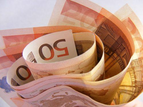 82% Latvijas uzņēmumu apgrozījums pērn nav pārsniedzis 200 tūkst.EUR