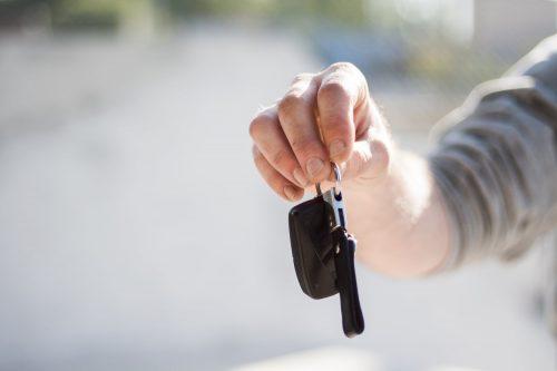 Esi auto tirgotājs? Piesakies semināram par NILTFTN likuma prasību izpildi