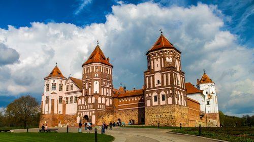 Baltkrievi Latvijas uzņēmumu pamatkapitālos ieguldījuši 10,57 milj. EUR