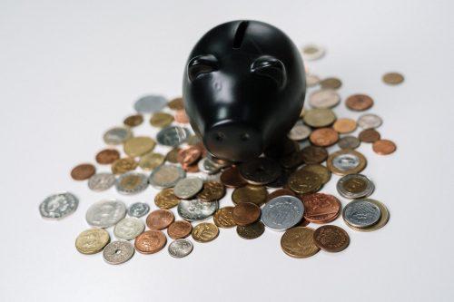 Lursoft izziņā iekļauta informācija, ja uzņēmums ir mikrouzņēmumu nodokļa maksātājs