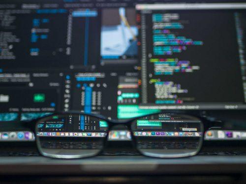 Pērn IKT nozares uzņēmumi apgrozījuši vairāk nekā 2 miljardus eiro