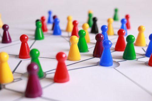 Lursoft Klientu Portfeļa plašajam monitoringu klāstam nācis klāt jaunums – Struktūrvienību monitorings