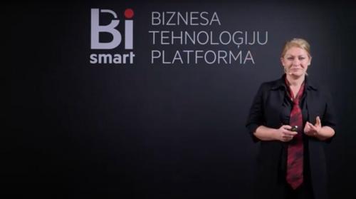 VideoIETEIKUMI: Kā izvērtēt savus potenciālos klientus