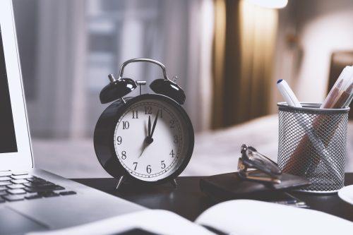 Tagad informāciju par jaunreģistrētajiem uzņēmumiem saņem reizi stundā