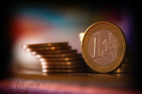 Lursoft izziņās iespēja pārbaudīt uzņēmuma mikrouzņēmuma nodokļa maksātāja vēsturi