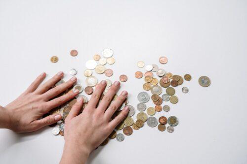 Uzņēmumu atbalstam vienojas noteikt maksātnespējas pieteikšanas moratoriju līdz 2021. gada 1. martam