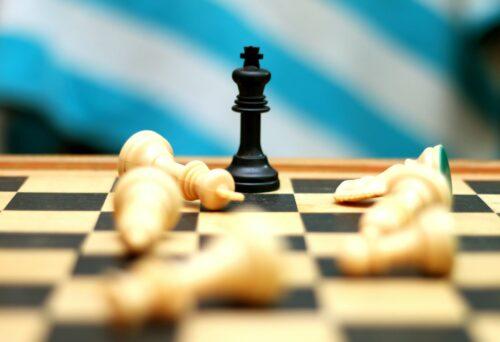 """8.decembrī Online  seminārs  """"Sankciju pārkāpšanas risks. Kas jāzina katram uzņēmumam"""""""