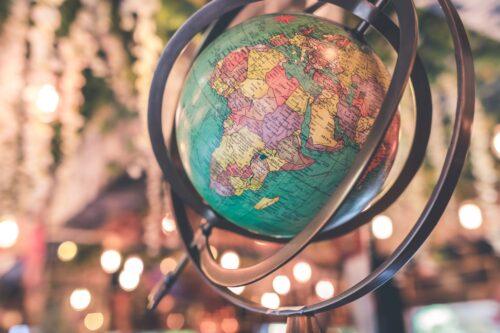 Lursoft nodrošina izziņas par uzņēmumiem no 149 pasaules valstīm!
