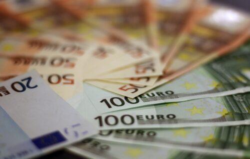 Klajā nākuši jaunie Latvijas bagātāko uzņēmēju, pelnītāju, zaudētāju, dividenžu saņēmēju un patieso labuma guvēju TOP 100
