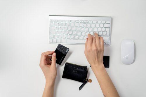 Lursoft risinājumi padara ērtāku interneta veikalu lietojamību