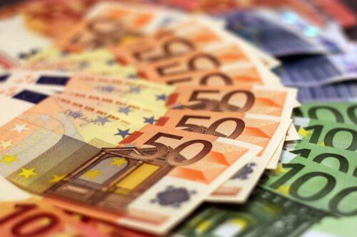 Vislielākais ārvalstu ieguldījumu pieaugums 2020.gadā reģistrēts uzņēmumu, kas nodarbojas ar nekustamo īpašumu operācijām, pamatkapitālos