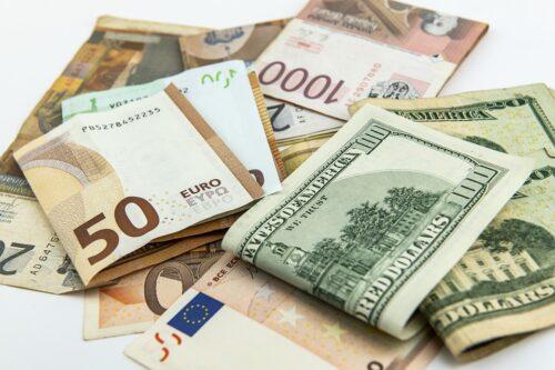 Pērn palielinājies uzkrātais ārvalstu ieguldījumu apjoms Latvijas uzņēmumu pamatkapitālos
