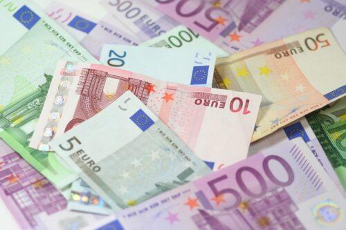 Debitoru portfelis – efektīvs rīks, kā bez papildu izmaksām atgūt klientu kavētos maksājumus