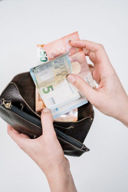 Līdz 18.februārim Lursoft izziņās informācija par uzņēmumu saņemto valsts atbalstu – bez maksas
