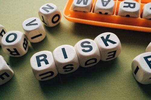 """17. martā aicinām uz Online semināru """"Sankciju pārkāpšanas risks. Kas jāzina katram uzņēmumam"""""""
