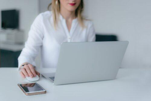 Apkopoti dati par lielākajiem sievietēm piederošajiem uzņēmumiem
