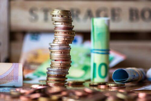 Par AML prasību nepildīšanu VID piemēroto sodu apmērs pārsniedz 750 tūkst. EUR