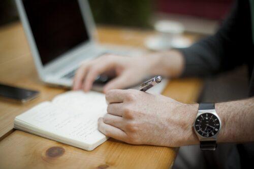 Lursoft izziņās iekļauti uzņēmumu paziņojumi kreditoriem